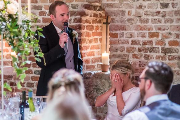 20180512_edgar_wedding-6673-157