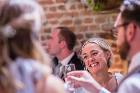 20180512_edgar_wedding-6694-158