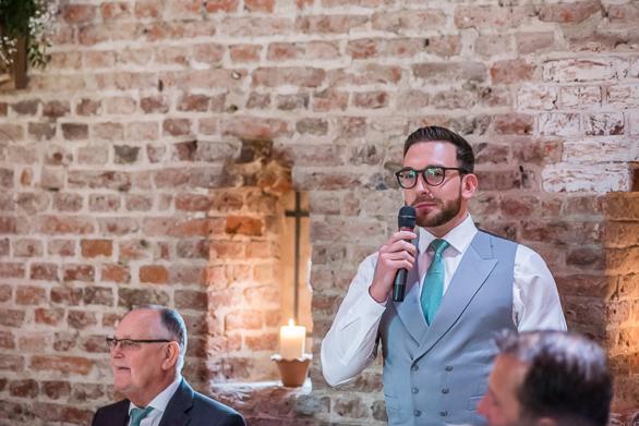 20180512_edgar_wedding-6707-159