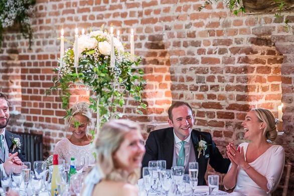 20180512_edgar_wedding-6798-162