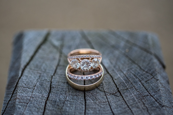 20180512_edgar_wedding-6863-165
