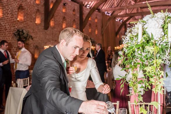 20180512_edgar_wedding-6922-168