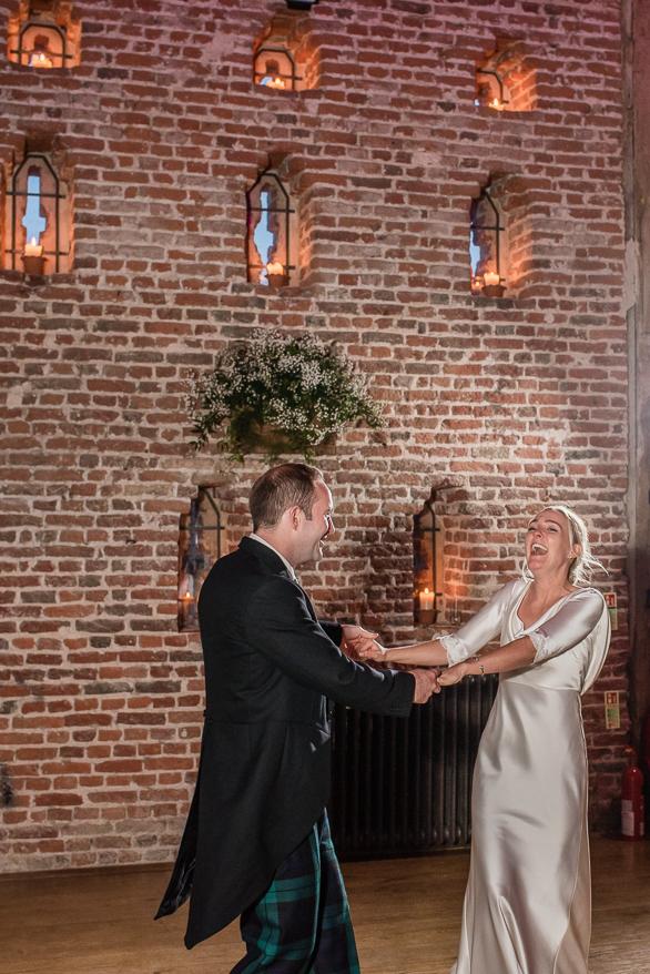 20180512_edgar_wedding-6933-170