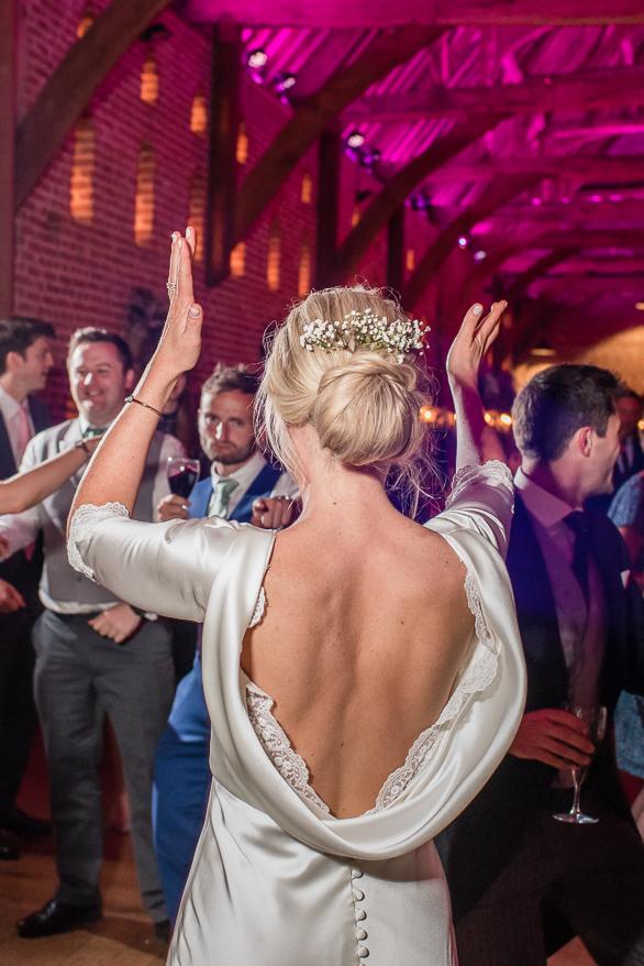 20180512_edgar_wedding-6967-172