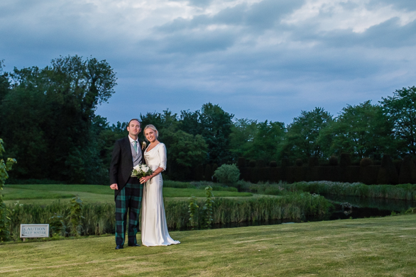 20180512_edgar_wedding-7032-176