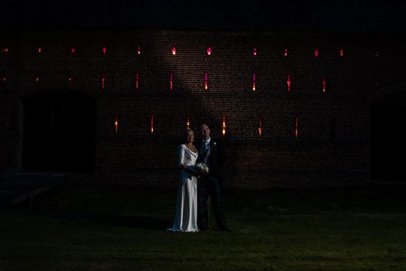 20180512_edgar_wedding-7045-179