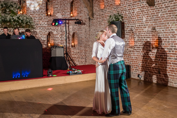 20180512_edgar_wedding-7065-182