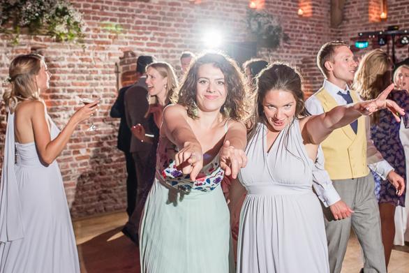 20180512_edgar_wedding-7115-184