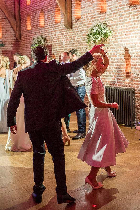 20180512_edgar_wedding-7122-186