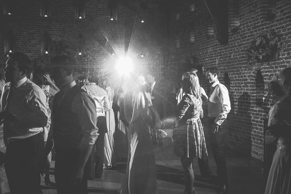 20180512_edgar_wedding-7124-187