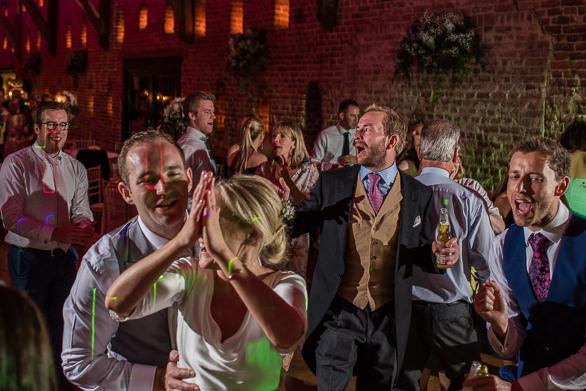 20180512_edgar_wedding-7172-188