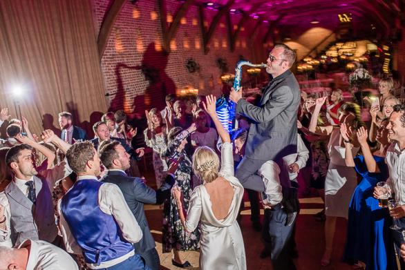 20180512_edgar_wedding-7192-189