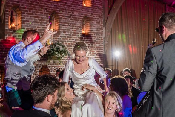 20180512_edgar_wedding-7220-191
