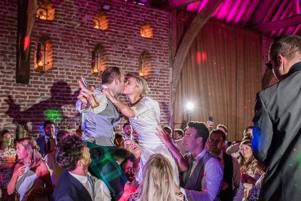 20180512_edgar_wedding-7224-193