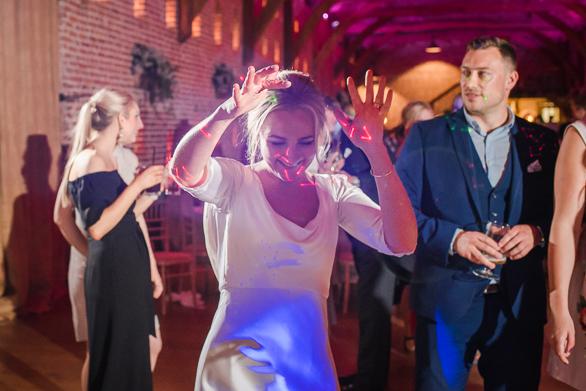 20180512_edgar_wedding-7257-194