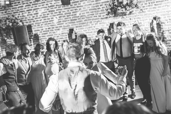 20180512_edgar_wedding-7360-198
