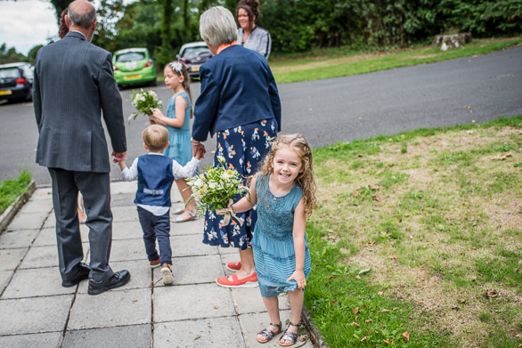 20180804_claire_ross_wedding-3981-1