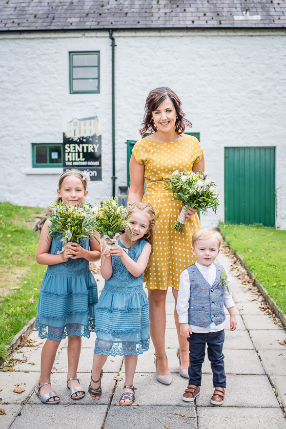 20180804_claire_ross_wedding-3984-2