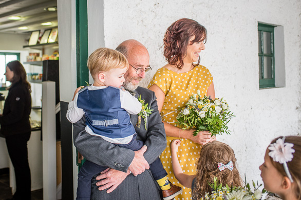 20180804_claire_ross_wedding-3997-3