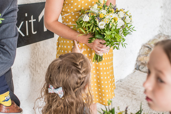 20180804_claire_ross_wedding-3999-4