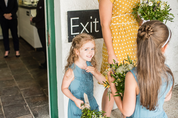 20180804_claire_ross_wedding-4004-5