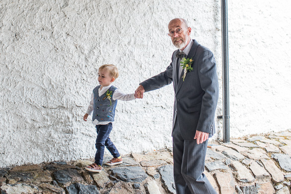20180804_claire_ross_wedding-4009-6