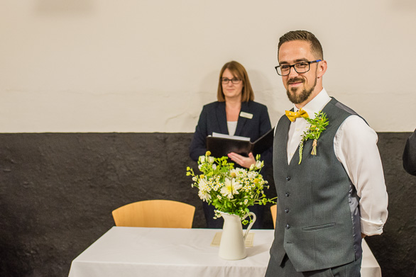20180804_claire_ross_wedding-4038-9