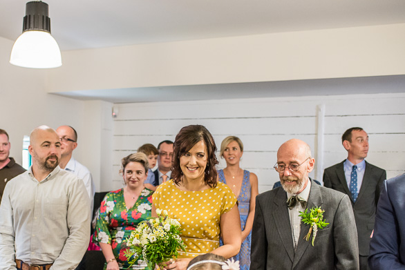 20180804_claire_ross_wedding-4041-10