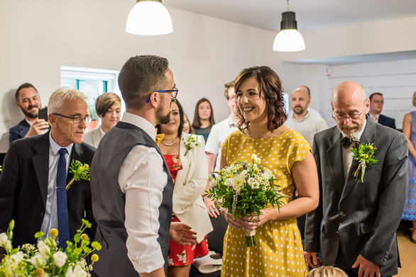 20180804_claire_ross_wedding-4049-11