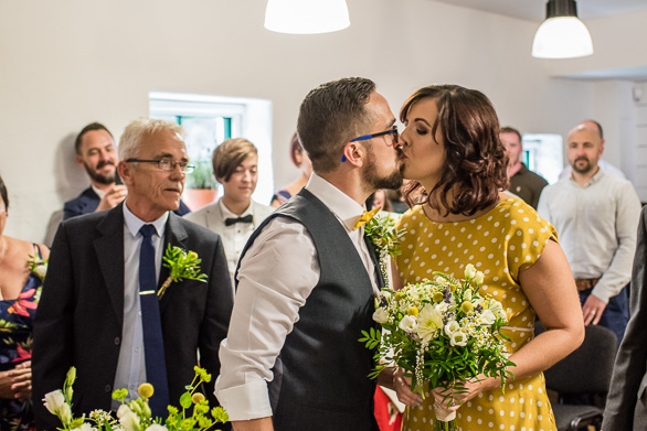 20180804_claire_ross_wedding-4051-12