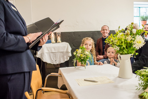 20180804_claire_ross_wedding-4060-13