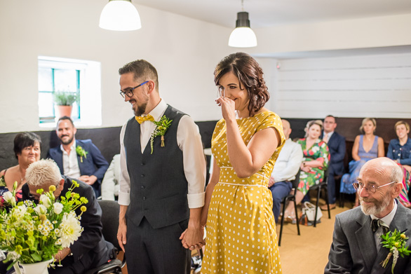 20180804_claire_ross_wedding-4073-15