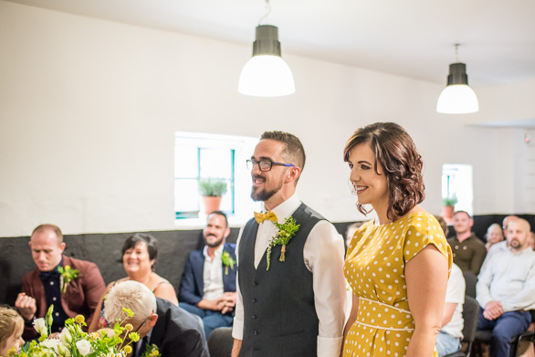 20180804_claire_ross_wedding-4074-16