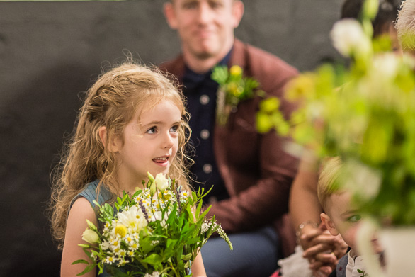 20180804_claire_ross_wedding-4084-17