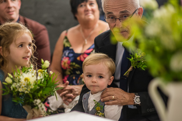 20180804_claire_ross_wedding-4087-18