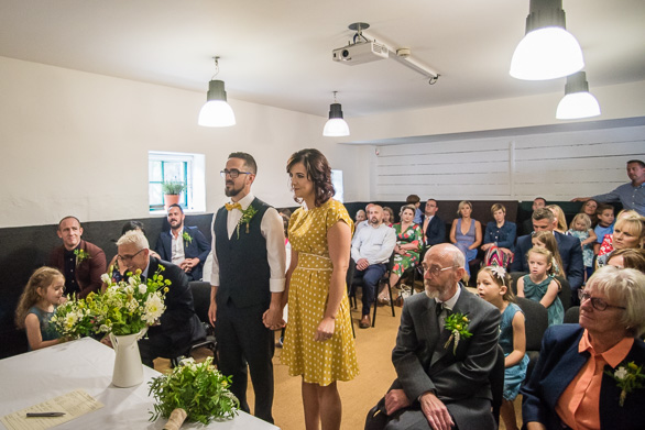 20180804_claire_ross_wedding-4093-19