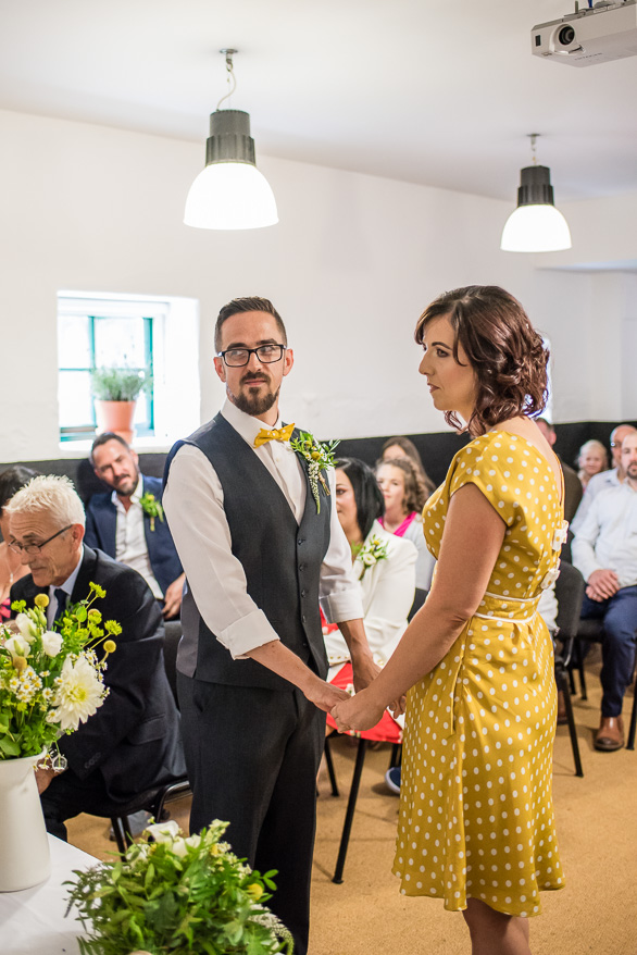 20180804_claire_ross_wedding-4095-20