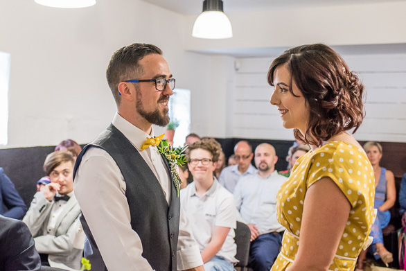 20180804_claire_ross_wedding-4097-21