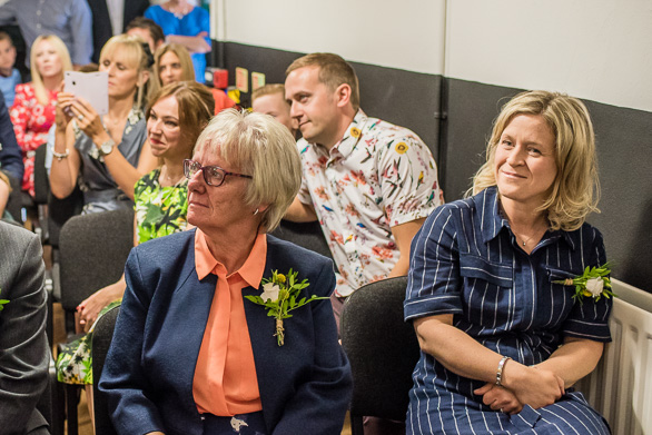 20180804_claire_ross_wedding-4099-22
