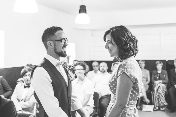 20180804_claire_ross_wedding-4104-23