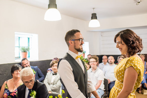 20180804_claire_ross_wedding-4105-24