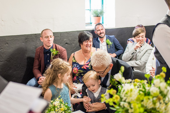 20180804_claire_ross_wedding-4113-25