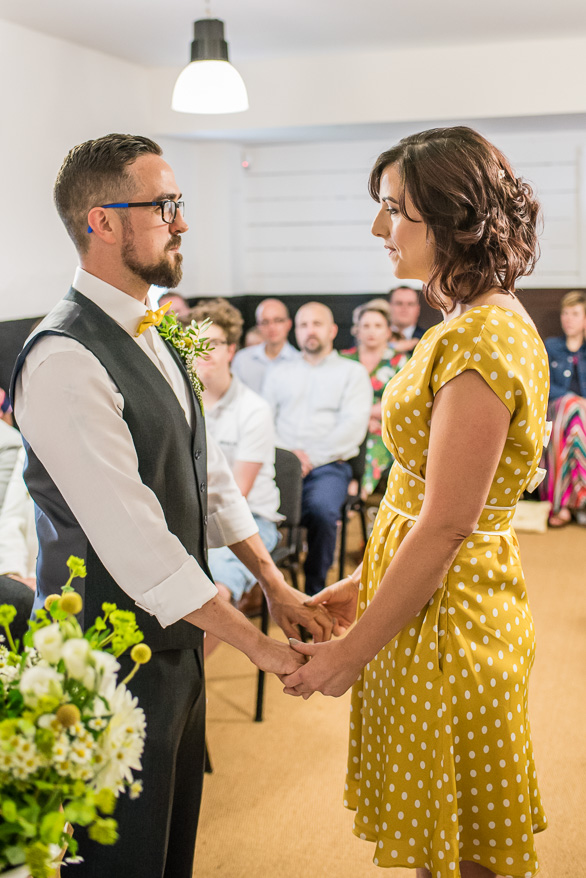 20180804_claire_ross_wedding-4119-26