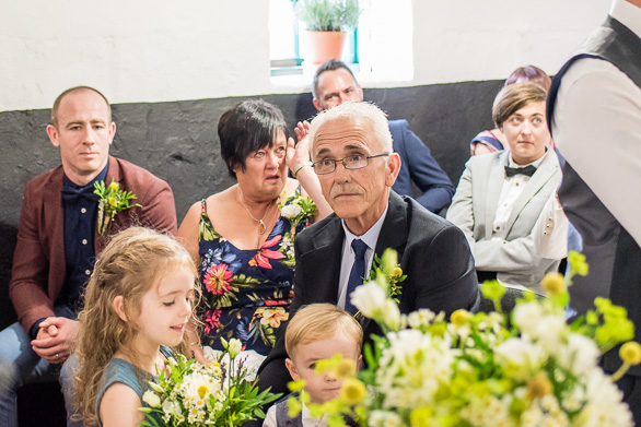 20180804_claire_ross_wedding-4121-27