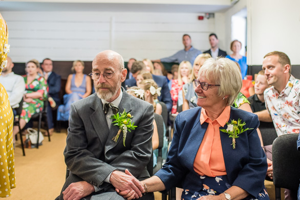 20180804_claire_ross_wedding-4125-28
