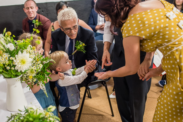 20180804_claire_ross_wedding-4130-29