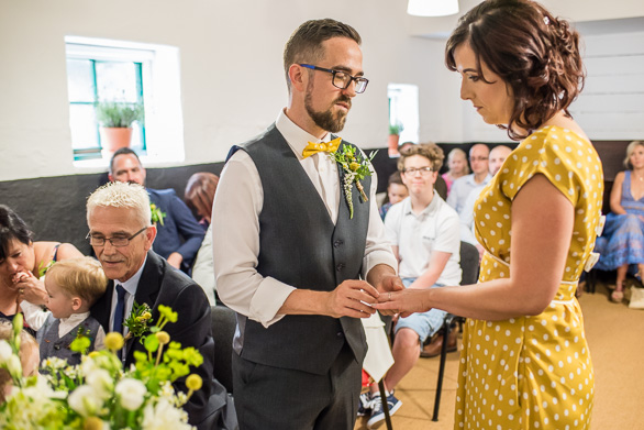 20180804_claire_ross_wedding-4139-30