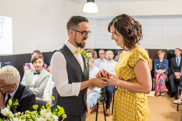 20180804_claire_ross_wedding-4145-31