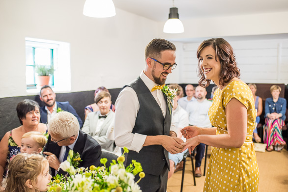20180804_claire_ross_wedding-4146-32