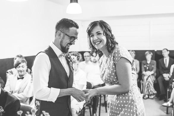 20180804_claire_ross_wedding-4147-33